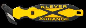 Klever XChange