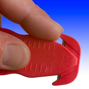 Klever-Kutter-Finger-Safe-RGB