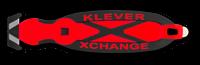 icon-xchange1