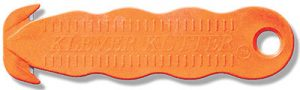 Klever Cutter, Orange