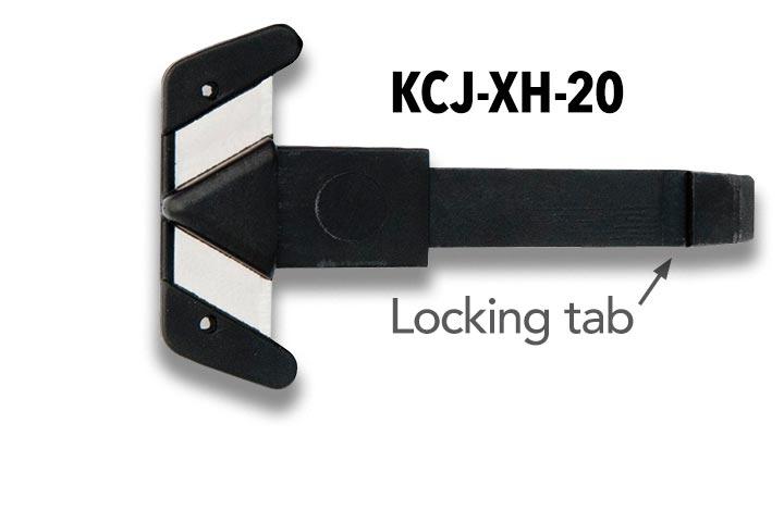 KCJ-XH-20