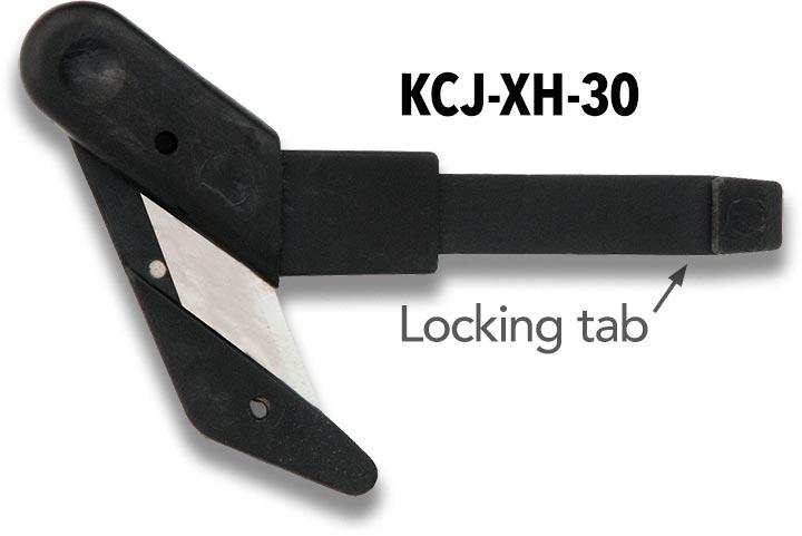 KCJ-XH-30