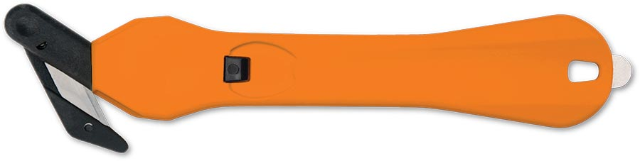 Klever XChange Plus (Orange)