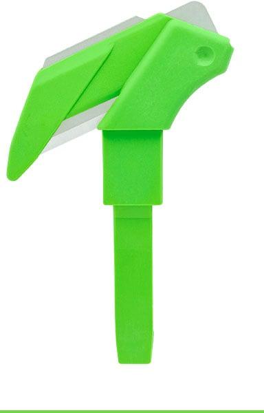 kleen-page-vert-xh35x