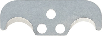 KS-101 Replacement Blades