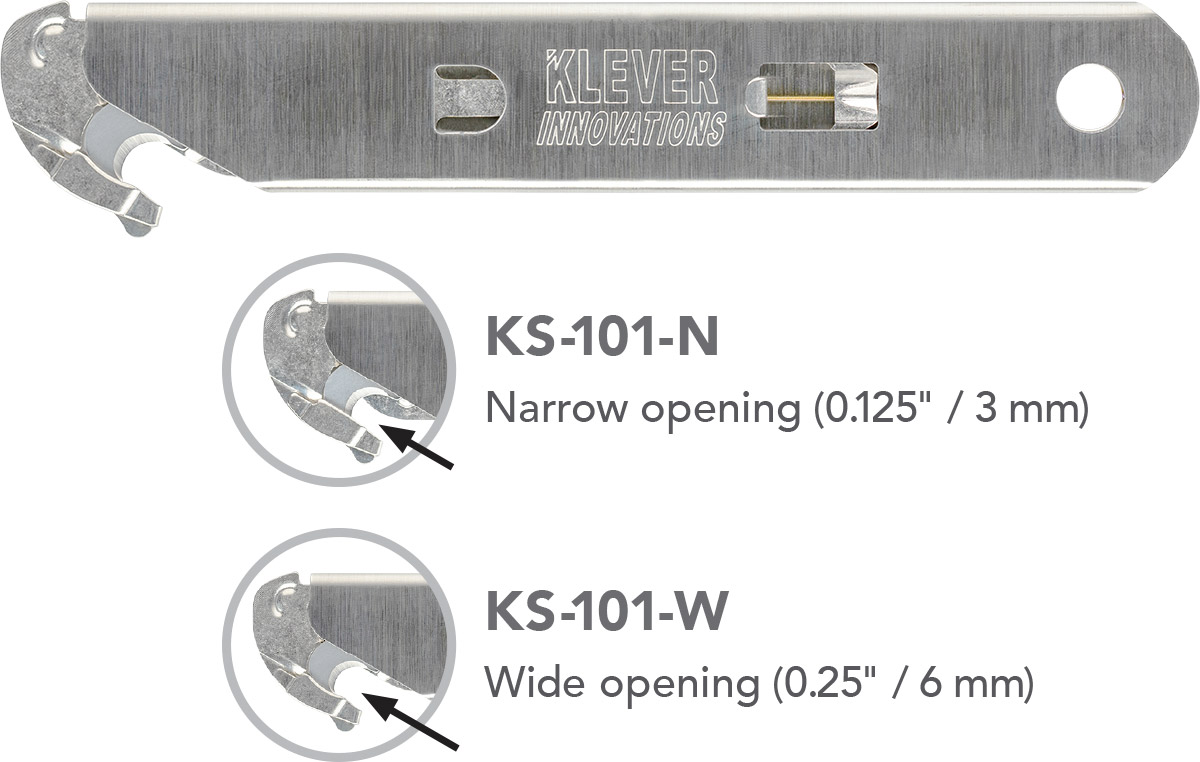 KS-101