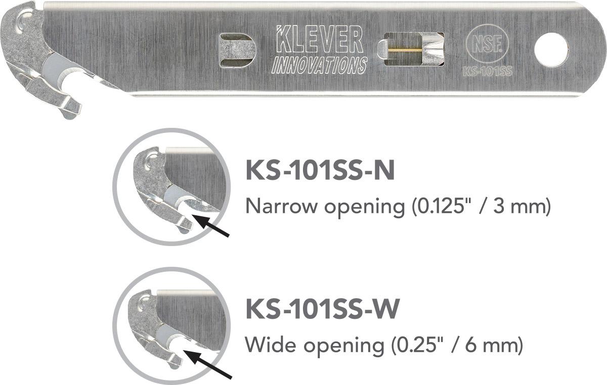 KS-101SS