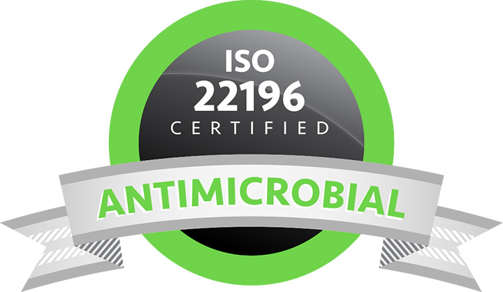 certified-iso-22196-antimicrobial-rgb