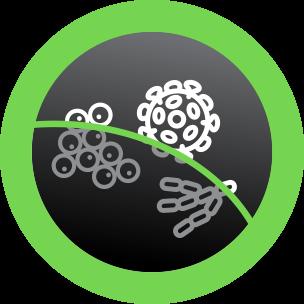 circle-icon-antimicrobial